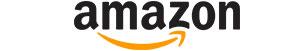 Banner führt zu Amazon