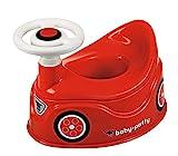 BIG 800056801 - Baby Potty