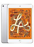 Apple iPad mini (Wi-Fi, 64GB) - silber