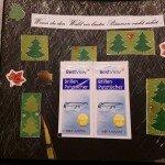 Das Wenn-Buch - Wenn du den Wald vor lauter Bäumen nicht siehst...
