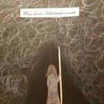 Das Wenn-Buch - Wenn du im Nebel stochern musst...