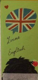 Meine To-do-Liste als Mutter - Englisch lernen