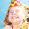 10 Tipps, Silvester mit Kindern zu feiern