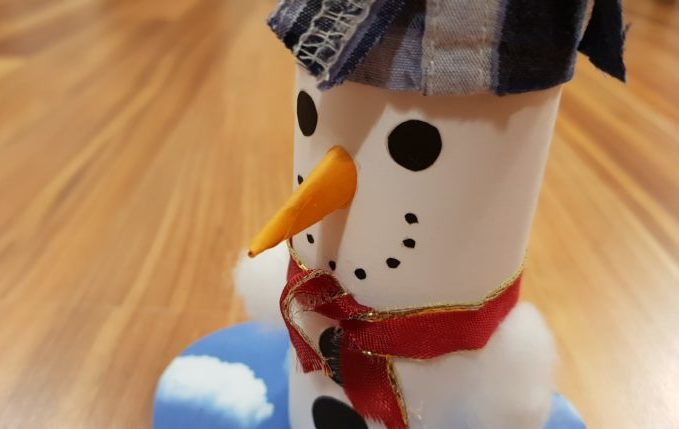 Schneemann Gesicht.jpg
