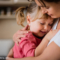 Tröstende Worte – Wie man richtig tröstet