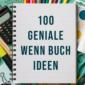 100 geniale Wenn Buch Ideen