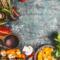 10 Rezepte für den Essensplan – Teil 1