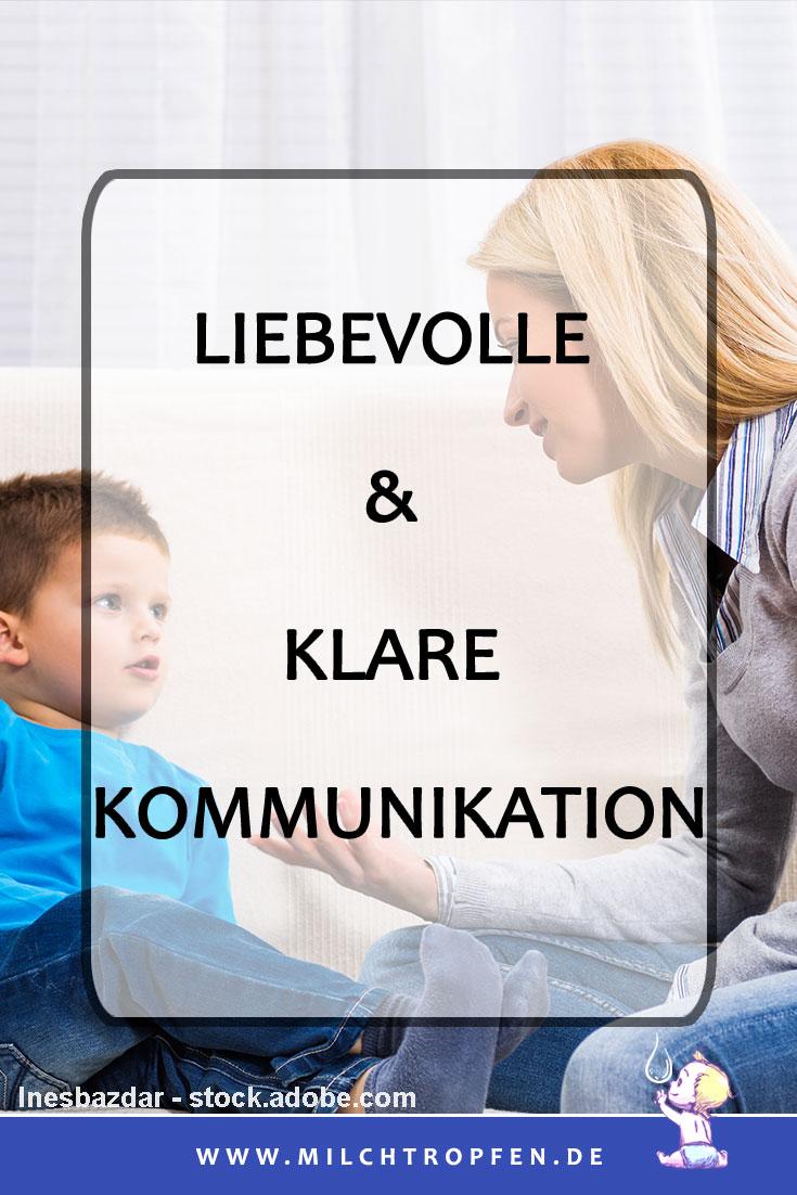 Liebevolle-Kommunikation