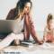 Home Office mit Kind – Die 10 wichtigsten Tipps