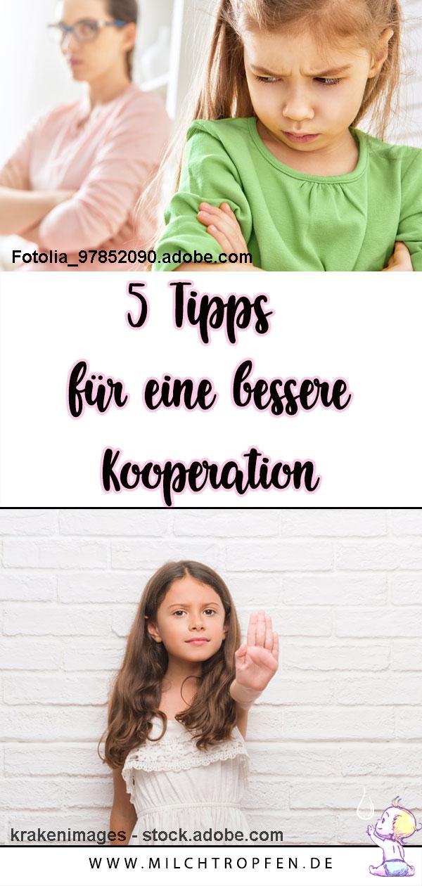 Kooperation-5-Tipps