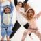 100 Indoor Aktivitäten für Kinder für zu Hause