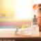 Kind Augentropfen geben – Die besten Tipps