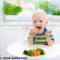 Breifrei – alle Infos zum selbstbestimmten Essen