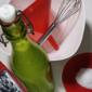 DIY – Waschmittel selber herstellen