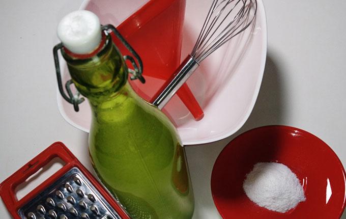 DIY-Waschmittel-selber-machen